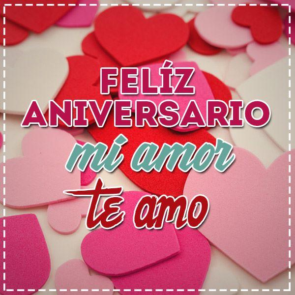 Imagenes-de-feliz-aniversario-mi-amor-te-amo-3
