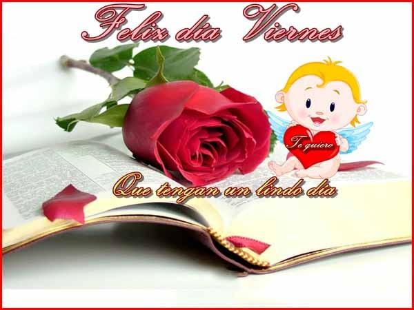 Imagenes-de-feliz-viernes-para-facebook-4