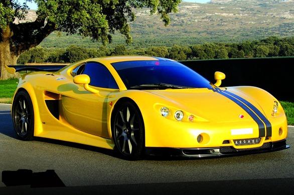 Los-Mejores-Carros-De-Lujo-Deportivos-amarillos