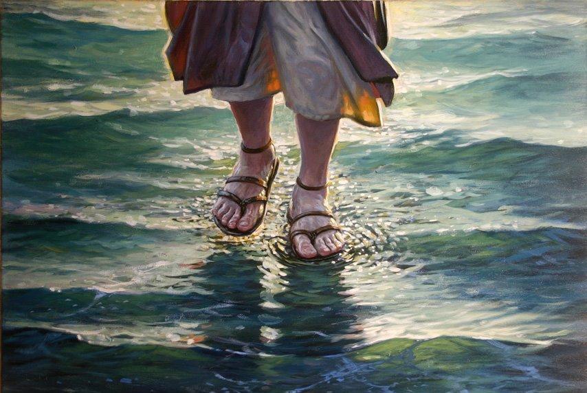 Quiso-caminar-sobre-el-agua-como-jesus-y-se-ahogo2