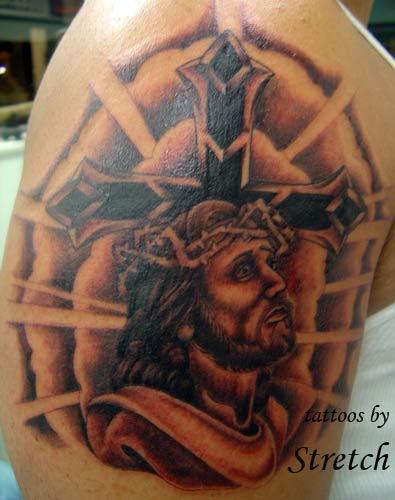 Religious-Tattoos-15