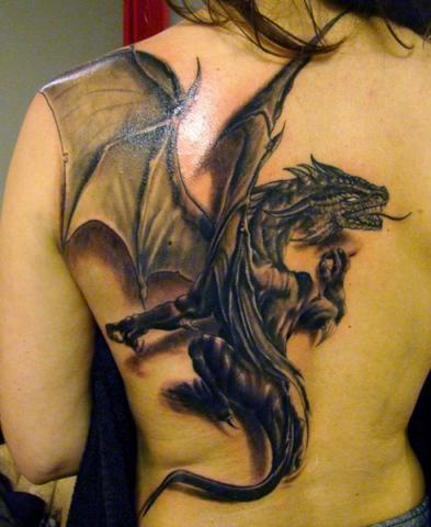 Significado-de-dragones-en-tatuajes-2_0