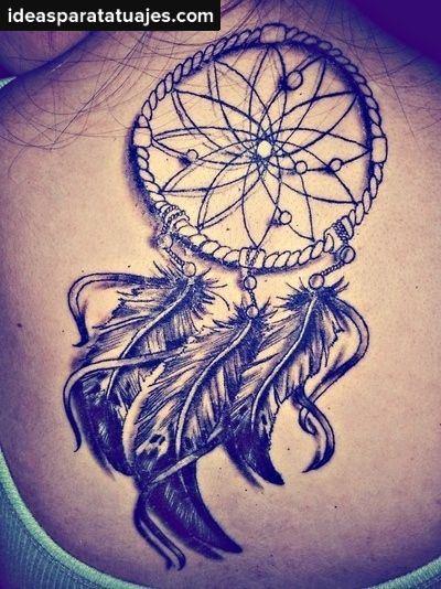 Tatuajes-de-atrapasueños-17