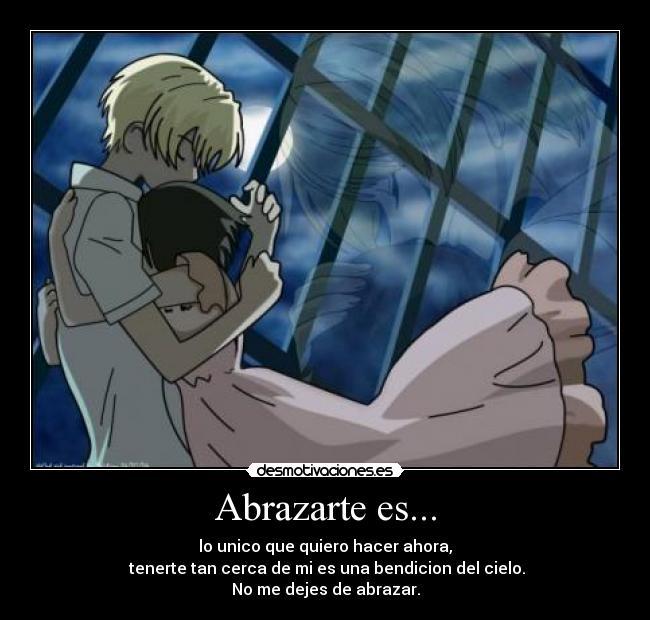 abrazame_1