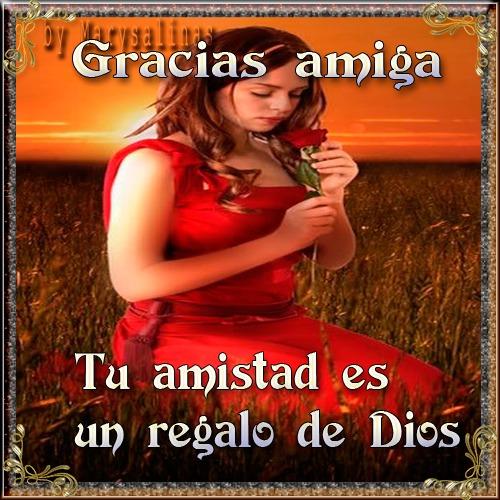 amiga390095_112983025529827_1260744970_n