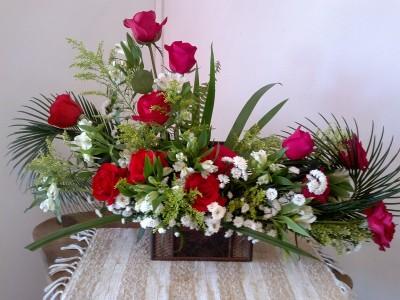 arreglos-florales-para-aniversario-de-empresa-400x300