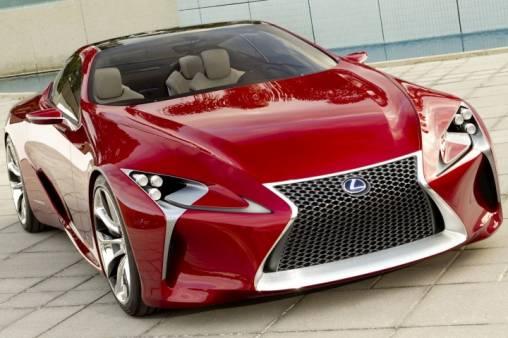 auto-lexus-rojo_1100661930