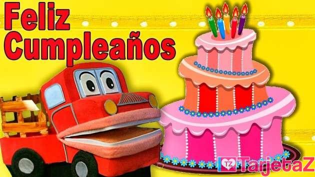 carritos-feliz-cumple-630x354