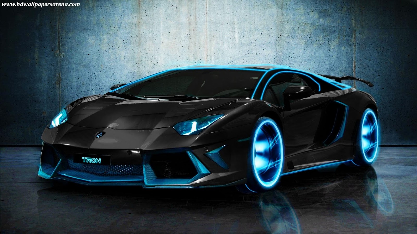 carros de lujo (9)