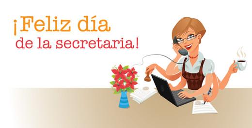 dia-de-la-secretaria