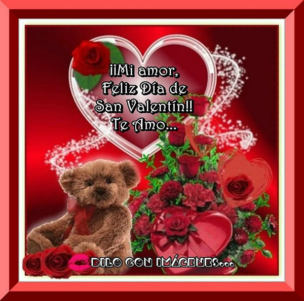 dia-de-san-valentin_030