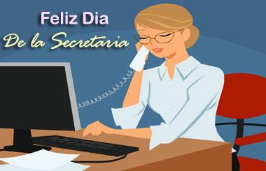 dia-secretarias