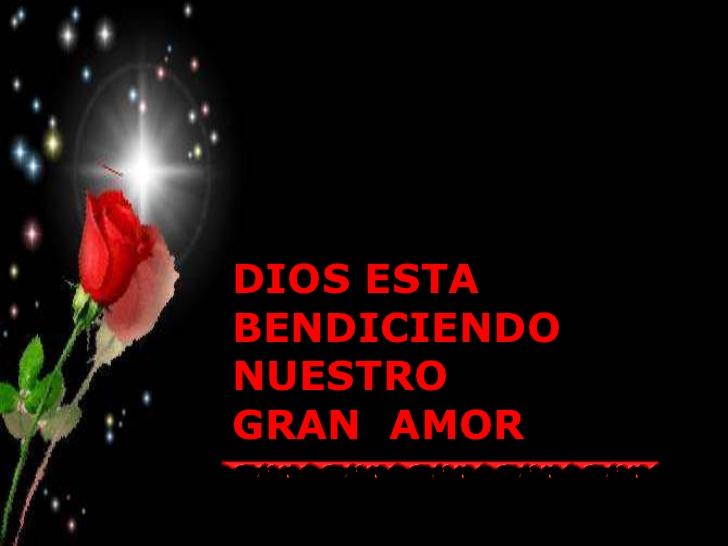 dios-esta-bendiciendo-nuestro-amor-1-728