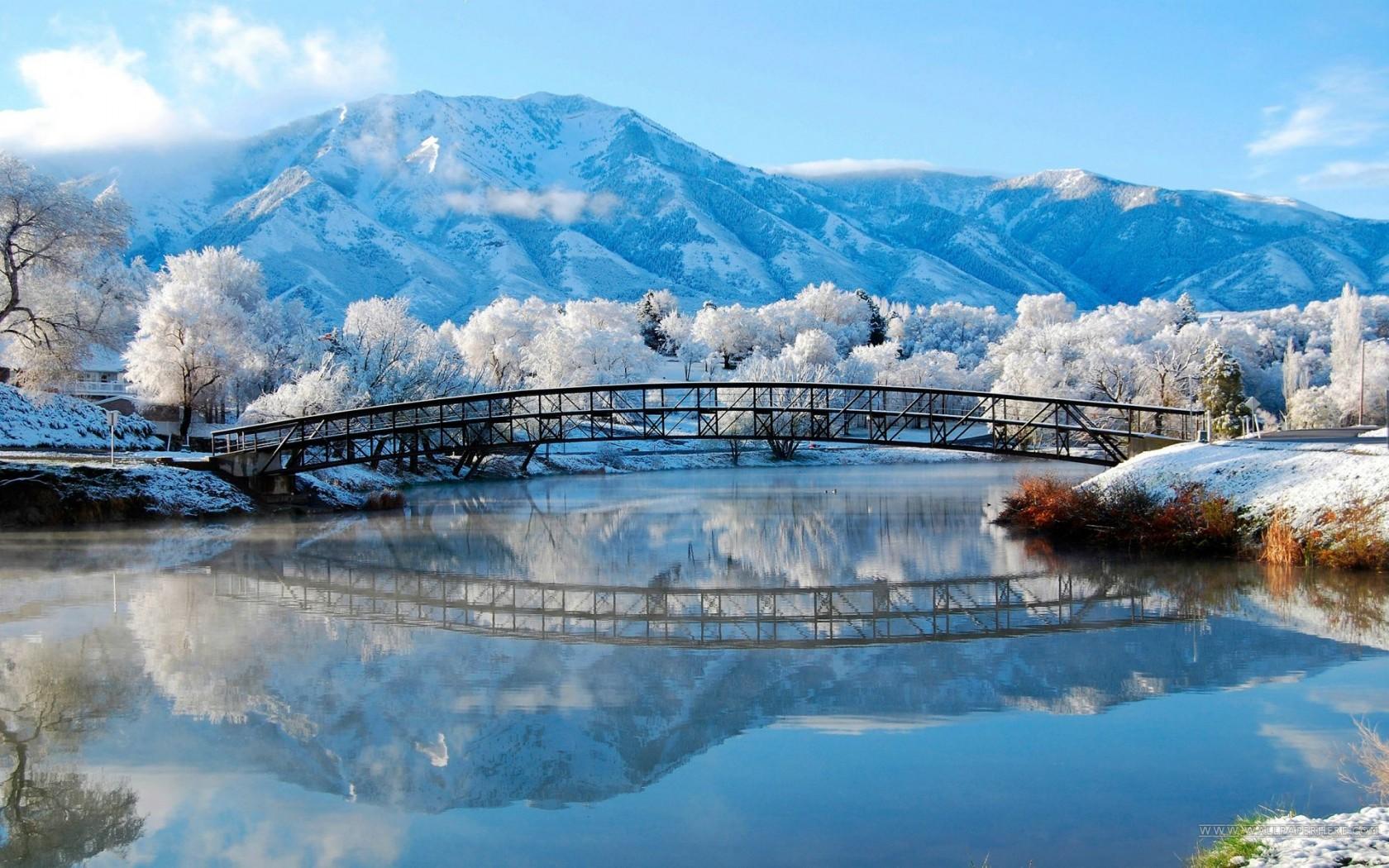 el_puente_del_lago-1680x1050