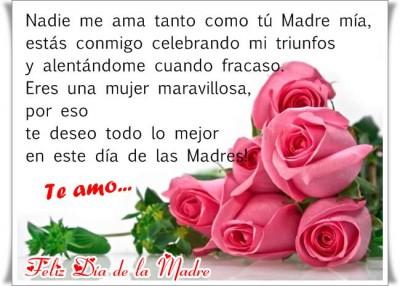 felicitacion-dia-de-madre-espana1-400x286
