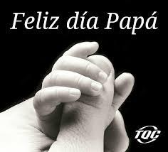 feliz día del padre 3