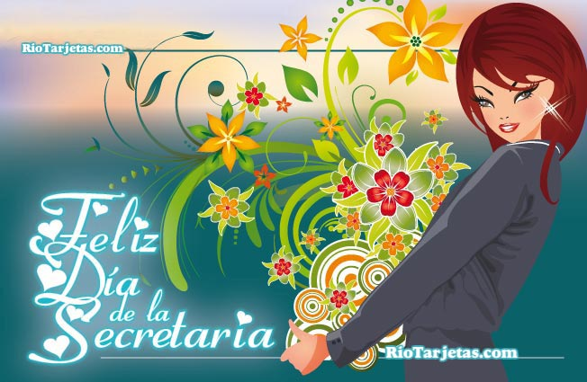 feliz_dia_secretaria