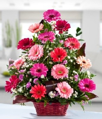 flores-para-regalos-de-cumpleaños-342x400