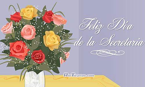 flores_secretaria
