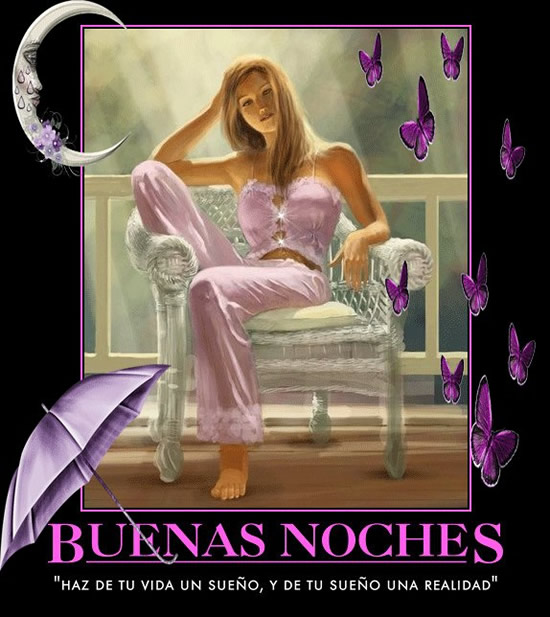 frases-buenas-noches1