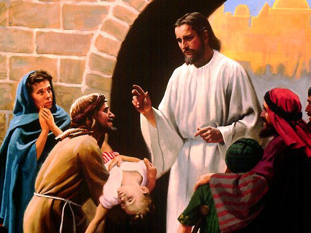imágenes-de-jesus-sanando-enfermos
