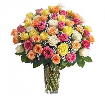 imagenes-de-arreglos-florales-para-cumpleaños-elegante-400x372