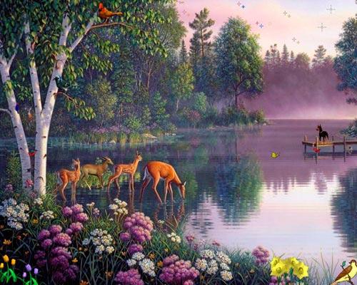 imagenes-lagos-magicos3