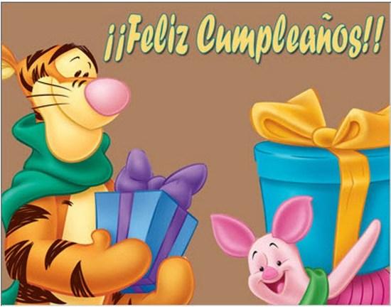 imagenes-para-niños-de-cumpleaños-2