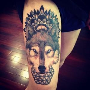 img_cual_es_el_significado_de_los_tatuajes_de_lobos_34191_300_square