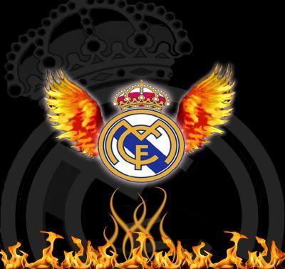 n_real_madrid_escudo-7177308