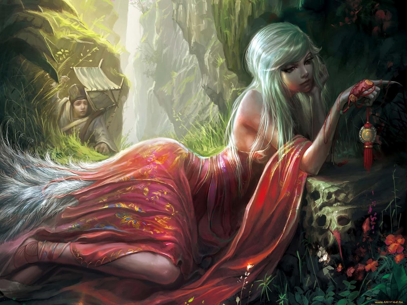 niñas de fantasias (31)