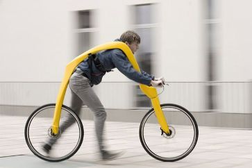 nuevo-modelo-bicicleta