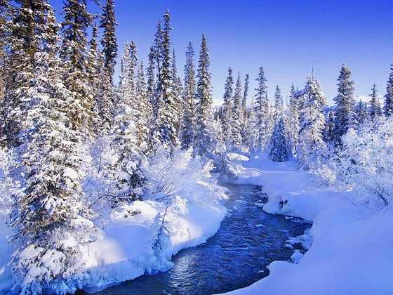 paisajes-invierno