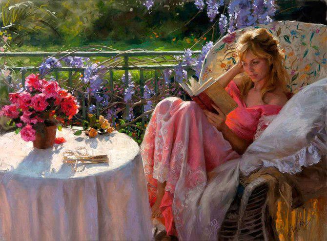 pinturas-de-mujeres-vicente-romero-redondo_03