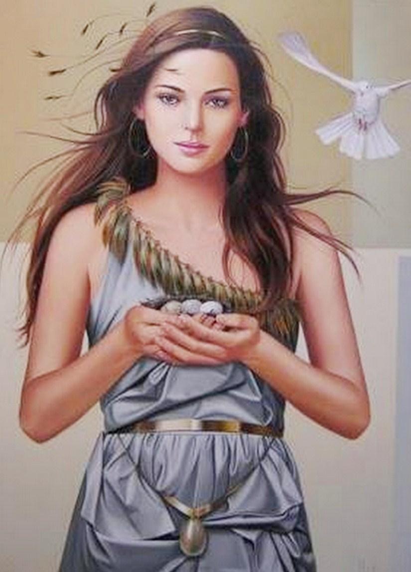 pinturas-hermosas-mujeres