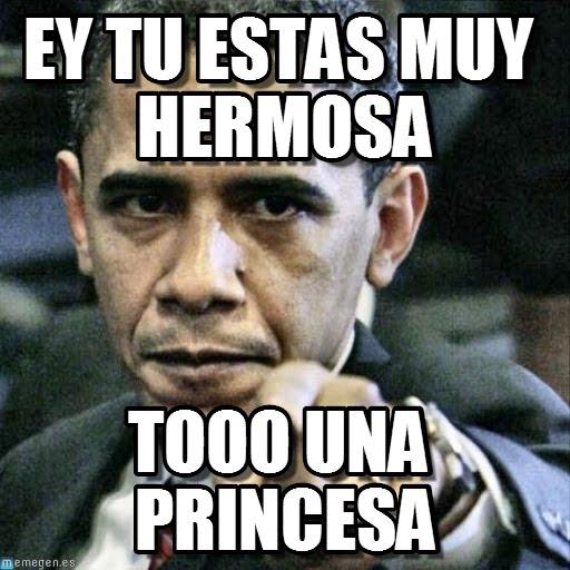pissed_off_obama_meme-www.memegen.es
