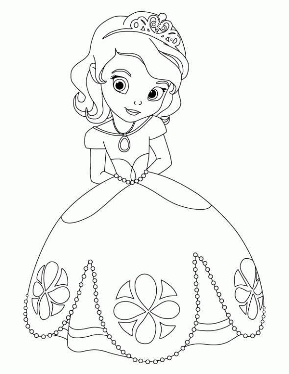 princess-sofia-the-first