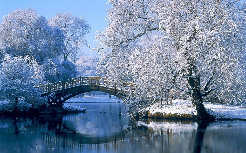 puente_invernal-1440x900