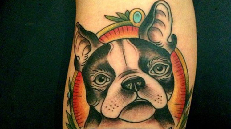 tatuaje-bulldog-frances-41