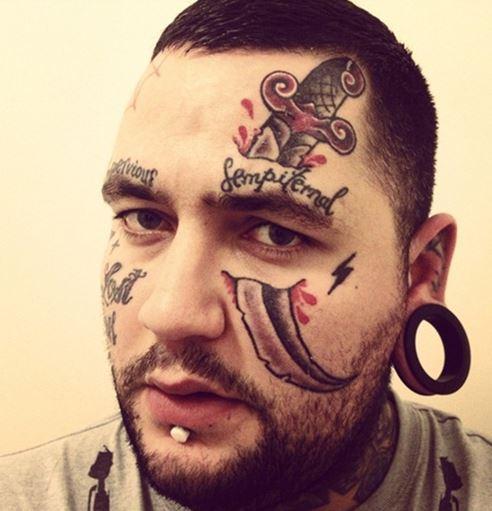 tatuajes-cara4