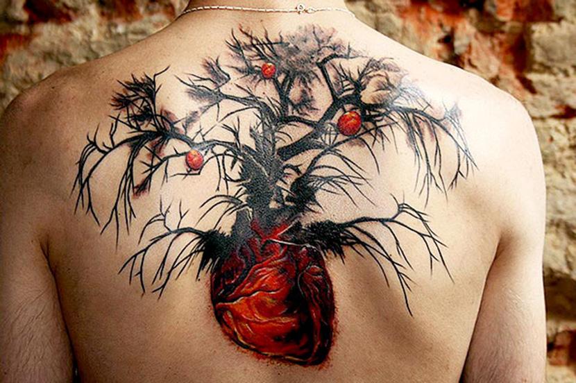 tatuajes-de-manzanos-10