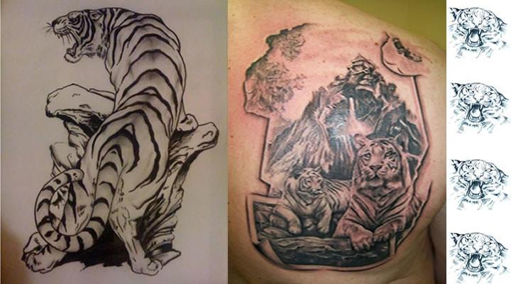 tatuajes-de-tigres-populares-720x400