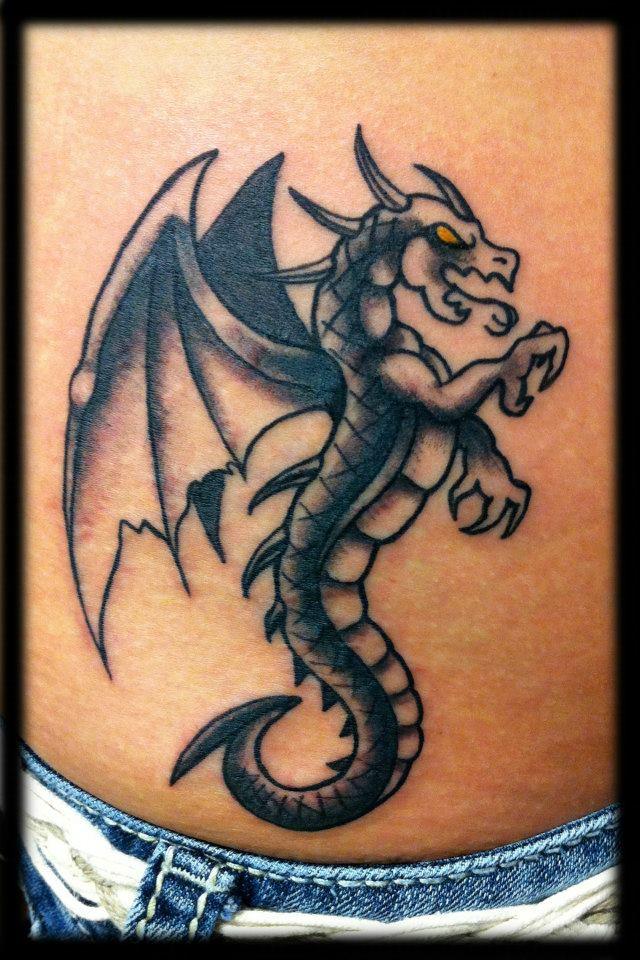 tatuajes-gratis-3115