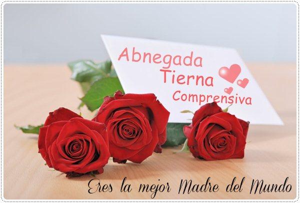 tres-rosas-para-mi-madre