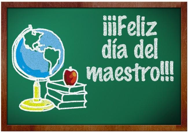 Feliz-Dia-del-Maestro-para mexico