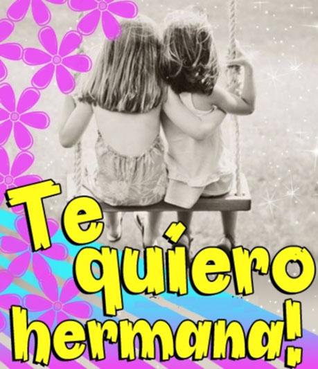 Imágenes-de-Te-Quiero-Hermana-6.png