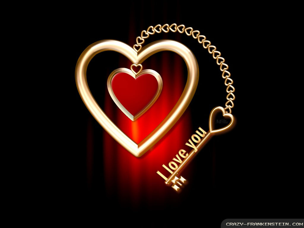 Imágenes de i love