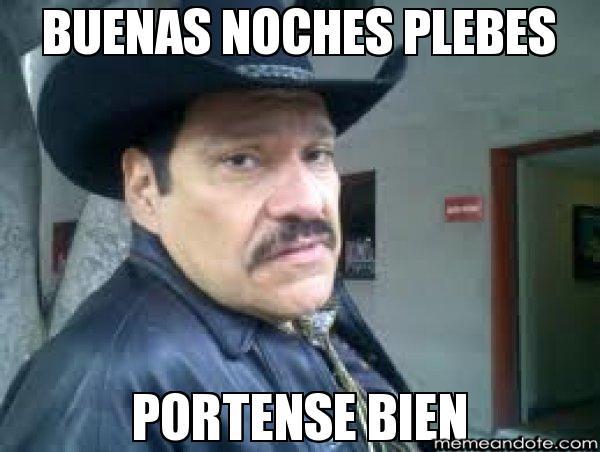 Memes-de-buenas-noches-grupos-whatsapp