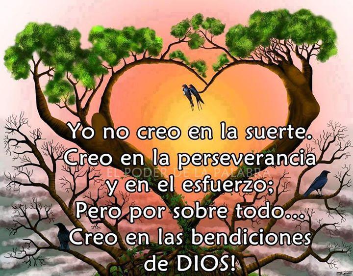 bendecido día para todos los amigos