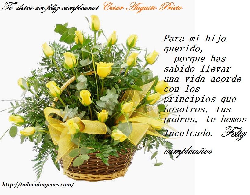 cesta-de-cara-de-rosas-amarillas